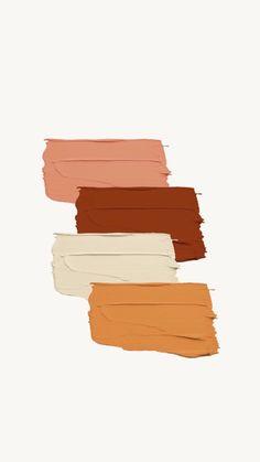 Colour Pallette, Colour Schemes, Color Trends, Color Combos, Color Combinations For Clothes, Paint Colors For Home, Web Design, Color Swatches, Color Of Life
