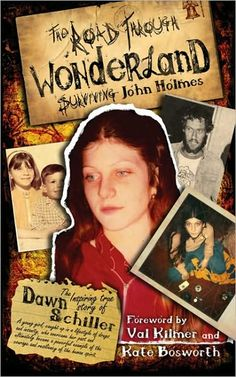 If you know anything about the murder's in Hollywood called the wonderland murders you have to read this book. It goes into so much more detail about Dawn. She struggled through so much and for her to have survived is a miracle. It's a page turner.