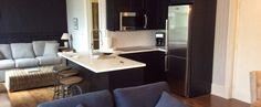 Bigwin Island Cottage Condominium JUST LISTED ~ 12 Bigwin Island, Suite 232, Baysville, ON. #justlisted #forsalebyowner #bestflatfee #bigwinislandcondoforsale #bigwinisland #lakeofbays #flatfeemlslisting #flatfeerealestate #flatfeemls #flatfeeontario #fsbo