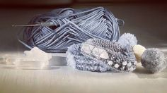 Quartz stone loves sun, me too 🌞💎 #boho #bohomarijana #bohostyle #crochet #crochetjewelry #naturalstones #quartzstone #handmade #nakit #rucnirad #unikat #oneofakind #unique #pompom #pompombracelet #crystals #swarovski #blue #silver #gray #musthave #goodvibes #gipsy #gipsystyle #gipsysoul #stylish #precious #beautifulthings #giftforher