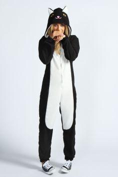 20 Du Set Conbineson Meilleures Romper Pajama Images Tableau qfEfZw