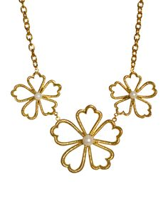 Amrita Singh Brigette Necklace