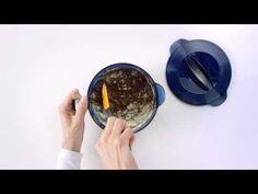 Käsekuchen aus der Mikrowelle | FanyCoco ♥ - YouTube