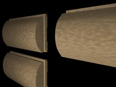 Faux Log Vinyl Siding Artificial Log Siding Prices