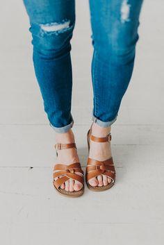 d3aaf283166d 68 Best Salt Water Sandals images