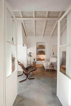 Casa Portugal  (Foto: Ana Paula Carvalho/ divulgação)