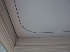 1000 Images About Curtains Amp Blinds On Pinterest Roller