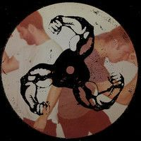 BICEP | BEATS IN SPACE (BICEP'S UNRELEASED TRAXX) by BICEP on SoundCloud