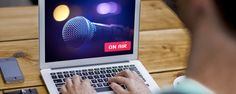 How to Easily Start an Internet Radio Station – for Free! #Creative…