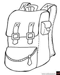 Risultati immagini per essere puntuali scuola disegno