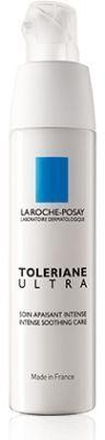 Toleriane Ultra Cream 40 ml Roche Posay, Vodka Bottle, Shampoo, Batman, Cream, Creme Caramel