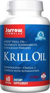 Jarrow Formulas Krill Oil Supports Brain Memory Energy Cardiovascular Health 60 Softgels >>> You can find out more details at the link of the image. Brain Nutrition, Brain Health, Heart Health, Krill Oil, Cardiovascular Health, Fish Oil, 3 Fish, Natural Supplements, Nutritional Supplements