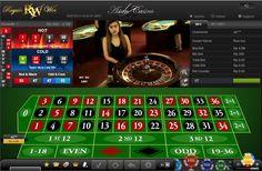 Ayo bergabung bersama www.rwin888.com  Asian Casino(Roulette)  Buruan mendaftar sekarang juga dapatkan berbagai bonus menarik lain nya juga 110%