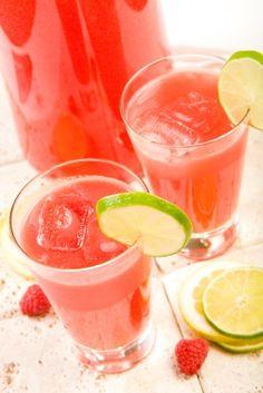 Bebidas Sin Alcohol - Recetas de Bebidas Sin Alcohol