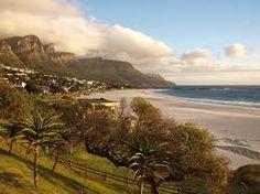 Výsledok vyhľadávania obrázkov pre dopyt Afrika Beach, Water, Outdoor, Africa, The Beach, Seaside, The Great Outdoors, Aqua, Outdoors