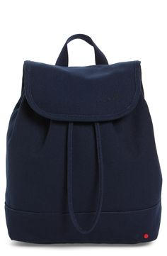 New STATE Bags Park Slope Hattie Canvas Backpack fashion online. [$75]?@shop.seehandbags<<