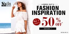Il Bosco delle Fragole: Seek Out Fashion Inspiration