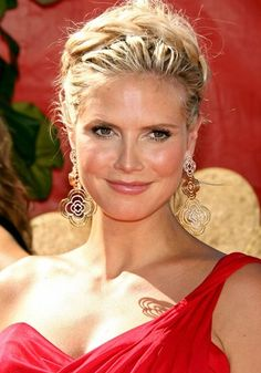 Google Image Result for http://www.stylesnew.com/images/heidi-klum-hairstyles-2