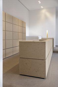 900 Idee Su Interior Design Nel 2021 Arredamento Interior Design Per La Casa Design Del Prodotto