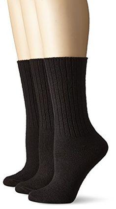348434ff8a7 MudGear Trail Running Socks for Men and Women 2 Pair Pack GrayBlack ...