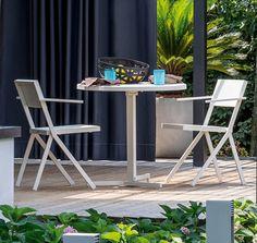 Garten on Pinterest  Luxembourg, Balconies and Philippe ...