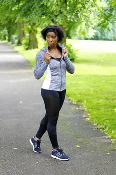 Eating While Standing Could Make You Gain Weight - Sedentary Lifestyle, Aging Process, How To Stay Healthy, Personal Style, Sporty, Fashion, Moda, Fashion Styles, Fashion Illustrations