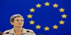 Lunaçek: PE përkrah Kosovën, Serbia duhet ta njohë si shtet