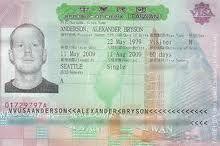 http://visa247.com.vn/visa-xuat-canh/visa-nga.html