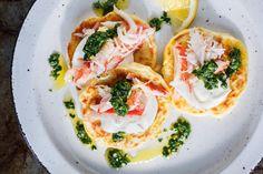 Breakfast staple food with a fishy twist   The Star