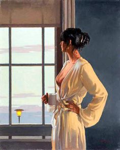 Photography Discover Baby Bye Bye by Jack Vettriano. Beautiful colours in this limited edition print from Jack Vettriano Jack Vettriano Edward Hopper Pulp Art Fine Art Bye Bye Limited Edition Prints Oeuvre D& Erotic Art Art Gallery Jack Vettriano, Pulp Art, Fine Art, Bye Bye, Oeuvre D'art, Erotic Art, Figurative Art, Female Art, Art Gallery