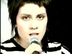 Tegan and Sara - Speak Slow [Official Music Video]