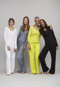 OPRAH'S FAVORITE ORGANIC COTTON PANT http://skinworldwideshop.com/collections/collection/products/organic-double-layer-pant-oprahs-pick#.UorNwxZCRHw