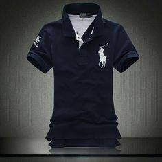 polo ralph lauren polo shirts cheap paul ralph lauren