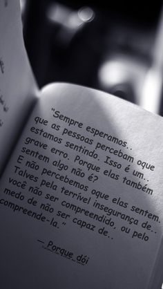 #pensamentos #frases #citações