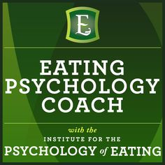 Nutrition equilibrium psychology sydney