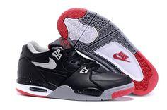sneakers for cheap 30130 f8d91 Women s Air Jordan Flight 89 Black red Shoes , Price   75.39 - Air Jordan  Women Shoes - Women s Air Jordan Shoes. Nike Shox ...