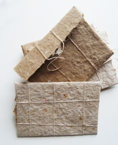 Paper -           USEless PAPER DESIGNS