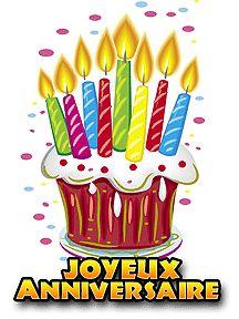 une carte d anniversaire avec g teau et 8 bougies pour c l brer les 8 ans d un enfant cartes. Black Bedroom Furniture Sets. Home Design Ideas