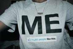 ME: 11.251 mennesker som denne.