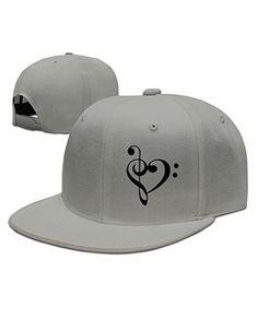 Hip hop Men/'s Black WU TANG Snapback Adjustable Baseball Cap Nightclub DJ Hat