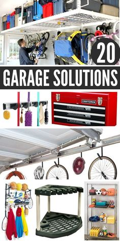 Luxury That And Solution Your  Facebook Cash Child Garage At To Weeded Your Of You Own Half A Get Clean Given Prices Ideas All And Basic Between Likely A Yourself