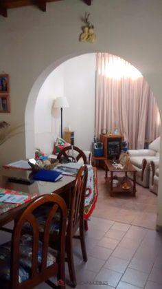 Hermosa casa con Quincho en Bda Norte en Casas en Alquiler y Venta Río Cuarto