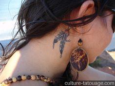 tatouage-nuque-2