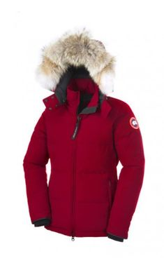 Purchase Canada Goose Women's Chelsea Parka from the well-known Canada Goose at our website today! Shop now and save big when you shop at Women's Clothing Center for Canada Goose Women's Chelsea Parka along with other similar products. Canada Goose Outlet, Cheap Canada Goose, Canada Goose Women, Canada Goose Parka, Canada Goose Jackets, Chelsea, Down Parka Women, Moda Masculina, Canada Goose