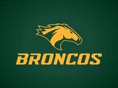 Cal Poly Pomona - I plan to attend cal poly Pomona after graduating high school.