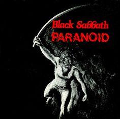 black sabbath - Google Search