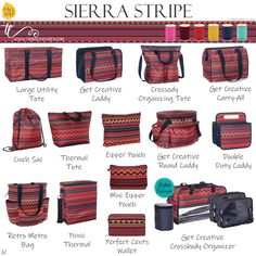 Thirty One Uses, Thirty One Fall, Thirty One Party, Thirty One Gifts, Thirty One Consultant, Independent Consultant, Thirty One Catalog, 31 Party, Thirty One Business