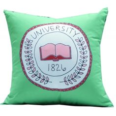 Personalized Pillows | USA Made