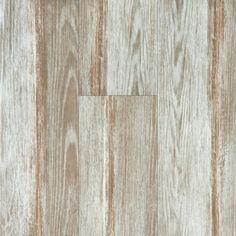 Dream Home - Nirvana PLUS - 10mm Dunes Bay Driftwood Laminate:Lumber Liquidators