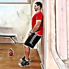 Tres formas en que puede eliminar dolor de espalda baja fuera de su negocio